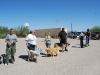 2013 Elks Dog Show_034