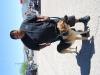 2013 Elks Dog Show_038
