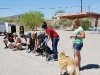 2013 Elks Dog Show_115