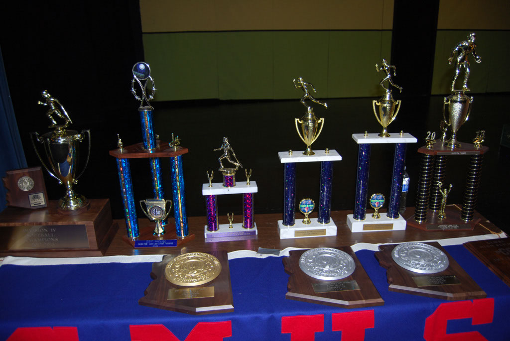 SMHS Classroom Awards_003