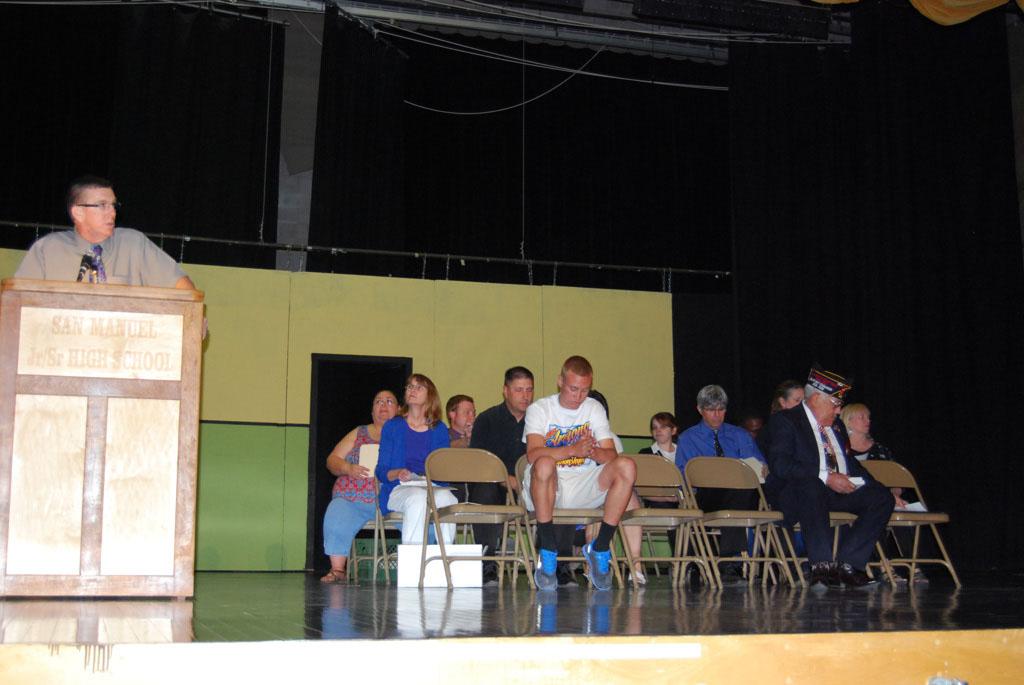 SMHS Classroom Awards_005