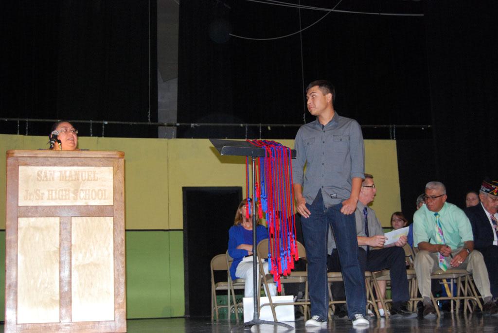 SMHS Classroom Awards_008