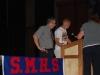 SMHS Classroom Awards_001
