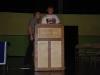 SMHS Classroom Awards_002
