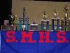 SMHS Classroom Awards_004