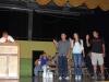 SMHS Classroom Awards_007