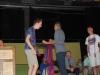 SMHS Classroom Awards_009