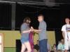 SMHS Classroom Awards_010