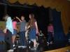 SMHS Classroom Awards_011