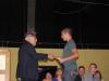 SMHS Classroom Awards_014