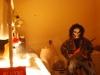 Lions-Halloween_045