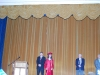 2013 SMHS Baccalaureate_021