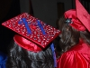 2013 SMHS Baccalaureate_023