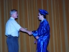 2013 SMHS Baccalaureate_034