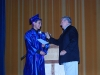 2013 SMHS Baccalaureate_038