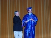 2013 SMHS Baccalaureate_040