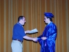 2013 SMHS Baccalaureate_044