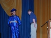2013 SMHS Baccalaureate_047