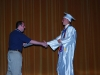 2013 SMHS Baccalaureate_050