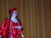 2013 SMHS Baccalaureate_056