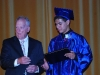 2013 SMHS Baccalaureate_104