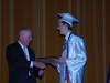 2013 SMHS Baccalaureate_106