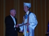 2013 SMHS Baccalaureate_107