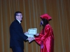 2013 SMHS Baccalaureate_115