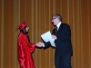 2013 SMHS Baccalaureate_117