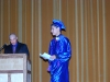 2013 SMHS Baccalaureate_122