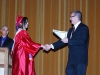 2013 SMHS Baccalaureate_137