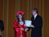 2013 SMHS Baccalaureate_139