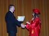 2013 SMHS Baccalaureate_162