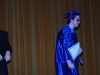 2013 SMHS Baccalaureate_165