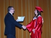 2013 SMHS Baccalaureate_169