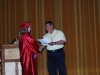 2013 SMHS Baccalaureate_180