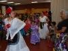 2013 St Bart's Fiesta_022