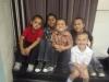 JFK Kinders_004