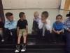 JFK Kinders_005