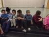 JFK Kinders_006