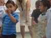 JFK Kinders_013