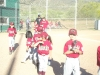 2013 Superior Little League_065
