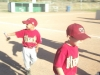2013 Superior Little League_067