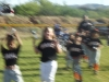 2013 Superior Little League_071