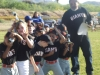 2013 Superior Little League_073