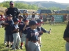 2013 Superior Little League_076
