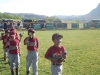 2013 Superior Little League_079