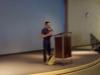 gil_morales_inspirational_speaker