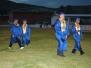 2015 HHS Graduation
