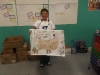 5th Grade Supply Drive for troops_003